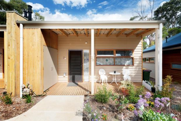 highton architectural